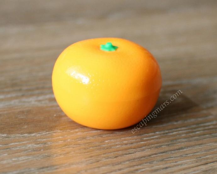tony moly tangerine